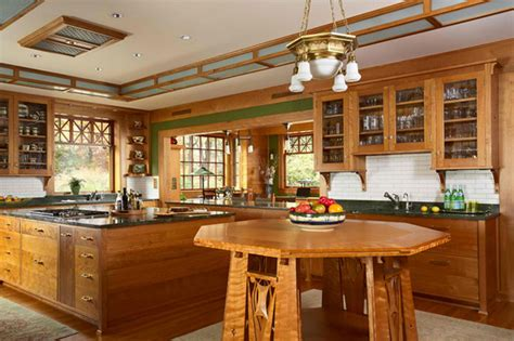 charming corner kitchen tables home design lover