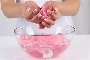 Помогает ли глицерин с витамином е от морщин