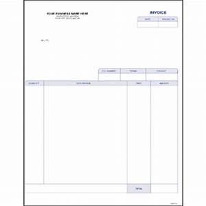 tile flooring invoice sample joy studio design gallery With tiling invoice template