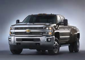 Chevy3500 submited images