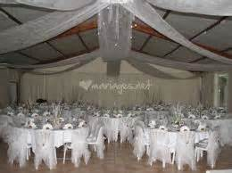 accessoire mariage pas cher genie bricolage décoration decoration salle mariage pas cher