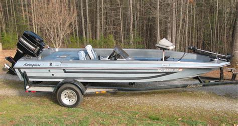 Bass Boat Manufacturers In Arkansas by Astroglass Boats Boat Covers