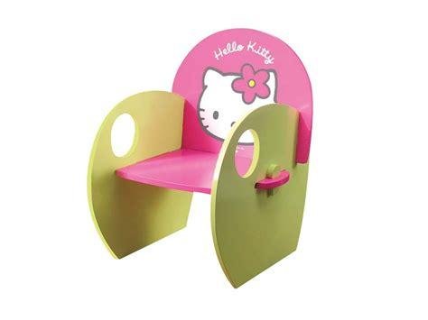 fauteuil enfant hello fauteuil enfant en laqu 233 quot hello quot et vert 53492
