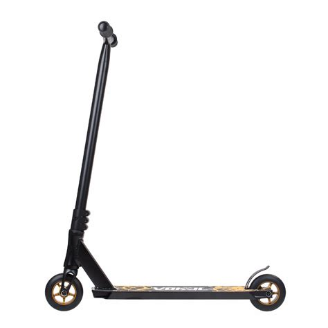 Pro Scooter Decks Cheap by Freestyle Pro Scooters Stunt Trick Scooter Cheap Wholesale