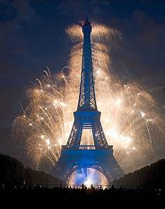 Eve Paris : new year 39 s eve the most important events of the year ~ Buech-reservation.com Haus und Dekorationen