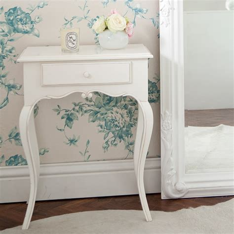 shabby chic bedroom ls top 28 shabby chic table ls for bedroom best 20 french boudoir bedroom ideas on pinterest