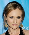 Diane Kruger at 2011 UNICEF Ball in Los Angeles – HawtCelebs