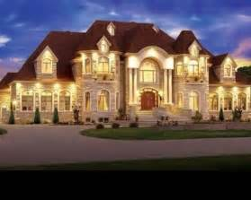 pictures of big mansions mansion mansion