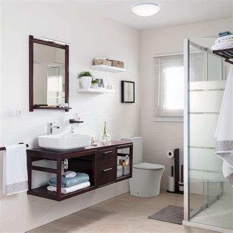 lavabos esquina cheap lavabos en esquina banos pequenos lavabos pequeos con mueble with