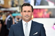 Jon Hamm is the latest A-lister to join Amazon's 'Good Omens'