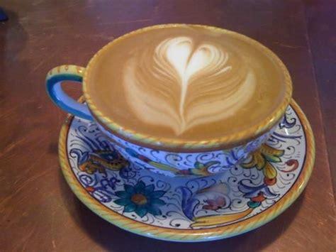 Organic coffee roasted on the oregon coast. Sleepy Monk Coffee Roasters | Coffee roasters, Cannon beach restaurants, Cannon beach
