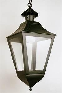 Lanterne Exterieur A Poser : carrapeta le36 n 2 lanterne laiton noir laqu latoaria ~ Dailycaller-alerts.com Idées de Décoration