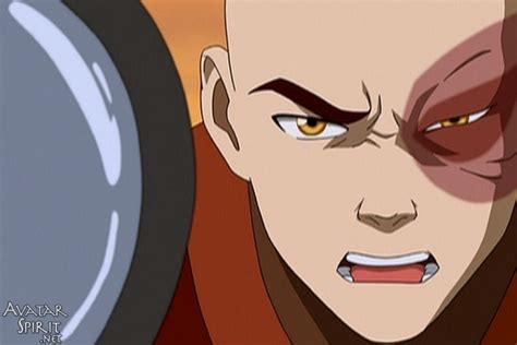 How Do You Say He Has Brown Hair In by My Seems To Think Zuko Has Brown I Say He Has
