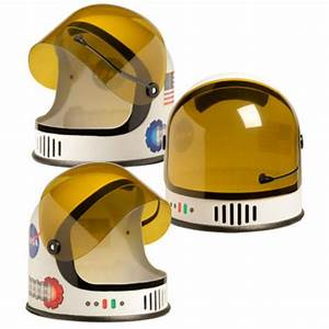 Nasa Astronaut Helmet - Pics about space