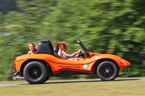 buggy auto kaufen klassiker f 252 r sonne und strand vw apal jet buggy
