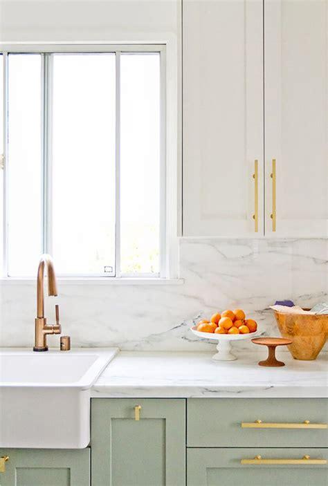 european kitchen faucets 48 budget kitchen hardware knobs pulls emily