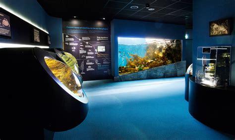 aquarium de la rochelle bon plan passeport annuel