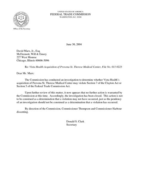 salutations  business letters icebergcoworking