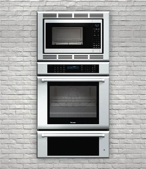 microwave sizes guide bestmicrowave