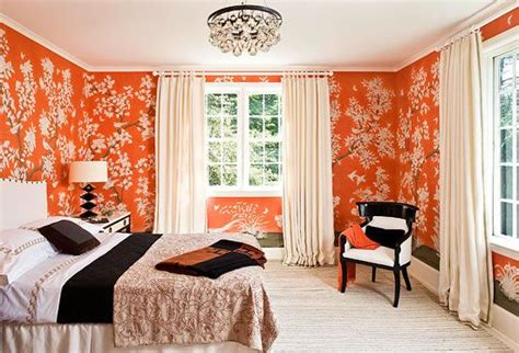 Beautifully Decorated Bedrooms Showhouses All America by Beautifully Decorated Bedrooms From Showhouses All
