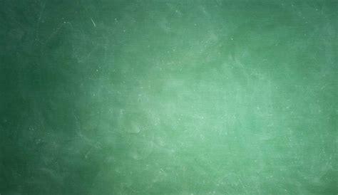 [green Board]  28 Images  Download Wallpaper Board Green