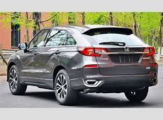 2020 Honda Passport, Review, Changes, Specs 2018 2019