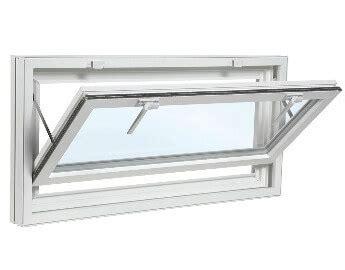 hopper windows  klam construction klamco