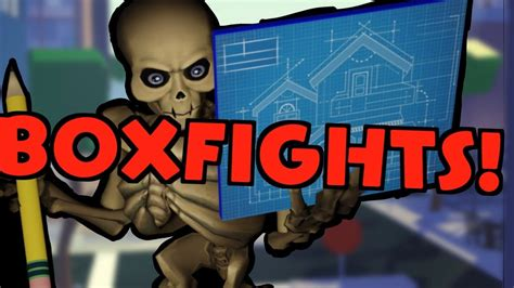 boxfights   finally roblox strucid youtube
