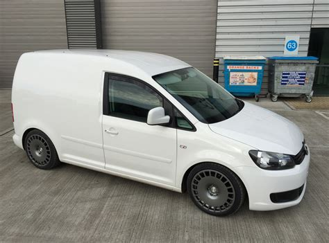 vw caddy 2k 2012 vw caddy 2k sold