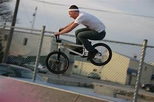 E Bike Chip : free chip bike series stock photo ~ Jslefanu.com Haus und Dekorationen