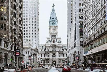 Hall Philadelphia Philly Addiction Stigma Undeserved Behavioral