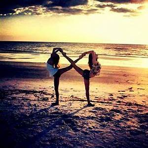 Tumblr Best Friends Photography Images & Pictures - Becuo ...