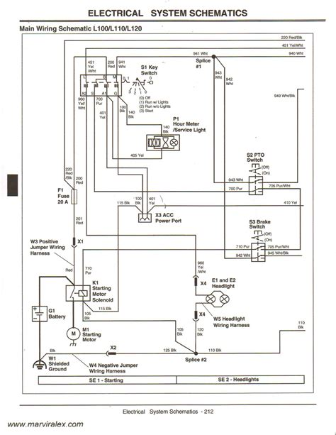 Deere Pto Wiring Diagram by Get Pto Switch Wiring Diagram Sle