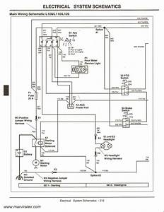 Floor L Switch Wiring Diagram