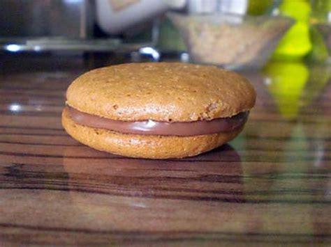 recette dessert facile marmiton recette facile dessert