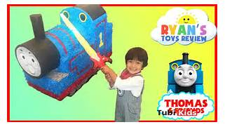 ... Toys Challe...