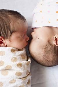 127 best Twins - Everything As Babies images on Pinterest ...