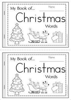 preschool activity books free download words on bingo 171