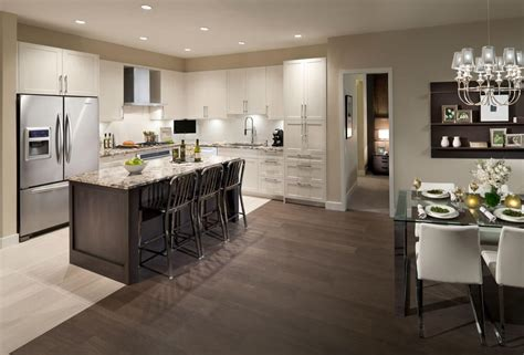 kitchen backsplash tile designs pictures boffo brings unique condo project to south surrey boffo