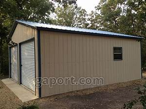 steel building kits metal building kits with pictures With 30x30 shop kits