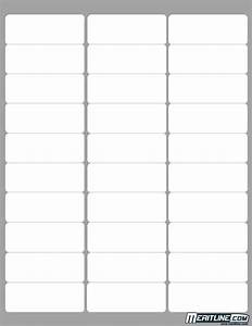 avery 30 labels per sheet template ondy spreadsheet With free template for labels 30 per sheet