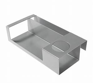 Nachttisch Zum Einhängen : bett organizer zum einh ngen pulverbesch metall page 1 ~ Frokenaadalensverden.com Haus und Dekorationen