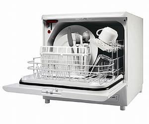 Single Spülmaschine Test : geschirrsp lmaschine mini k chen kaufen billig ~ Michelbontemps.com Haus und Dekorationen