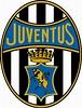 File:Logo anni 1970 della Juventus.svg - Wikipedia