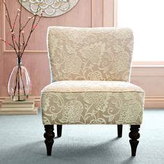 pier1 favorites on pier 1 imports wing chairs