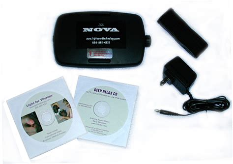 light therapy for anxiety nova9000 light therapy system nova light therapy system