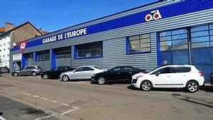 Ma Voiture Cash : voiture occasion dans toute l 39 europe mcbroom georgia blog ~ Gottalentnigeria.com Avis de Voitures