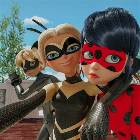 pin by allanes on miraculous ladybug miraculous