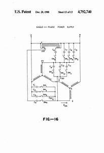 Roto Phase Schematic - Wiring Diagram Essig