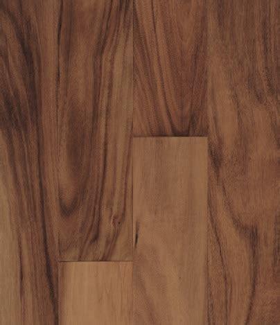 Baroque Flooring   Hardwood   Palladium Plank Collection